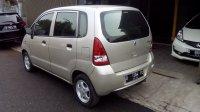 Suzuki: Karimun ESTILO VXi 2007 KM Rendah Bagus Skl bisa Kredit TDP 14,9Jt (ESTILO2007_3.jpg)
