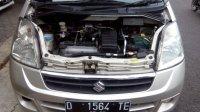 Suzuki: Karimun ESTILO VXi 2007 KM Rendah Bagus Skl bisa Kredit TDP 14,9Jt (ESTILO2007_8.jpg)