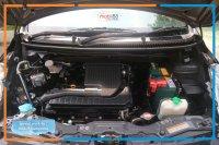 Suzuki: [Jual] Ertiga Dreza 1.4 Manual 2016 Mobil88 Sungkono (bIMG_3356.JPG)