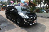 Suzuki: [Jual] Ertiga Dreza 1.4 Manual 2016 Mobil Bekas Surabaya