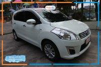Suzuki: [Jual] Ertiga GX 1.4 Automatic 2013 Mobil88 Sungkono (bIMG_3670.JPG)