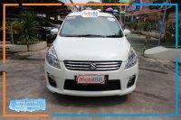 Suzuki: [Jual] Ertiga GX 1.4 Automatic 2013 Mobil88 Sungkono (bIMG_3669.JPG)