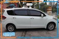 Suzuki: [Jual] Ertiga GX 1.4 Automatic 2013 Mobil88 Sungkono (bIMG_3672.JPG)