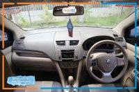 Suzuki: [Jual] Ertiga GX 1.4 Automatic 2013 Mobil88 Sungkono (bIMG_3675.JPG)