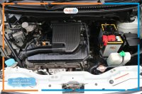 Suzuki: [Jual] Ertiga GX 1.4 Automatic 2013 Mobil88 Sungkono (bIMG_3677.JPG)