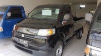 Suzuki APV Mega Carry 2018 Pick Up 3-way Ciluar Bogor (20190418_090559.jpg)