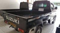 Suzuki APV Mega Carry 2018 Pick Up 3-way Ciluar Bogor (20190418_090918.jpg)