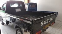 Suzuki APV Mega Carry 2018 Pick Up 3-way Ciluar Bogor (20190418_090930.jpg)