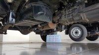 Suzuki APV Mega Carry 2018 Pick Up 3-way Ciluar Bogor (20190418_090800.jpg)