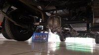 Suzuki APV Mega Carry 2018 Pick Up 3-way Ciluar Bogor (20190418_090838.jpg)