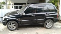 Suzuki: escudo 2001 hitam matic (14379802_10209581741891951_7328607353944030811_o.jpg)