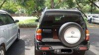 Suzuki: escudo 2001 hitam matic (14311214_10209581746292061_1375268459847170632_o.jpg)