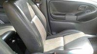 Suzuki: escudo 2001 hitam matic (14379959_10209581753212234_6201020739878362694_o.jpg)
