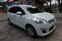 Suzuki: [Jual] Ertiga GX 1.4 Automatic 2013 Mobil88 Sungkono