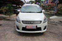 Suzuki: [Jual] Ertiga GX 1.4 Automatic 2013 Mobil88 Sungkono (IMG_3669.JPG)