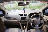 Suzuki: [Jual] Ertiga GX 1.4 Automatic 2013 Mobil88 Sungkono (IMG_3675.JPG)