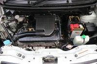 Suzuki: [Jual] Ertiga GX 1.4 Automatic 2013 Mobil88 Sungkono (IMG_3677.JPG)