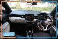 Suzuki: [Jual] Ignis GX 1.2 Automatic 2017 Mobil88 Sungkono (bIMG_3112.jpg)