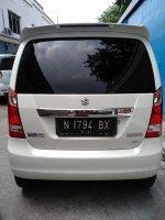 Suzuki: Karimun Wagon R Type GX 2015 (WhatsApp Image 2019-04-26 at 1.13.12 PM (2).jpeg)