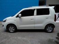 Suzuki: Karimun Wagon R Type GX 2015 (WhatsApp Image 2019-04-26 at 1.13.12 PM (1).jpeg)