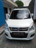 Suzuki: Karimun Wagon R Type GX 2015 (WhatsApp Image 2019-04-26 at 1.13.12 PM.jpeg)