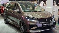 Jul Suzuki Ertiga Sporty New 2019 (maxresdefault.jpg)