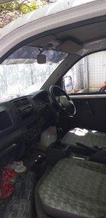 Dijual Suzuki APV Blind Van High 2011 Depok