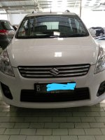 Suzuki ertiga GL tahun 2015 Putih automatic (WhatsApp Image 2019-05-03 at 4.34.47 PM(5).jpeg)