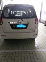 Suzuki ertiga GL tahun 2015 Putih automatic (WhatsApp Image 2019-05-03 at 4.34.47 PM(1).jpeg)
