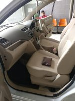 Suzuki ertiga GL tahun 2015 Putih automatic (WhatsApp Image 2019-05-03 at 4.34.47 PM(3).jpeg)