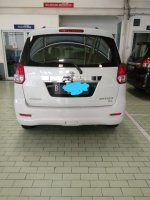 Suzuki ertiga GL tahun 2015 Putih automatic (WhatsApp Image 2019-05-03 at 4.34.47 PM(4).jpeg)