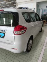 Suzuki ertiga GL tahun 2015 Putih automatic (WhatsApp Image 2019-05-03 at 4.34.48 PM(3).jpeg)