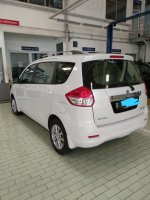Suzuki ertiga GL tahun 2015 Putih automatic (WhatsApp Image 2019-05-03 at 4.34.48 PM.jpeg)