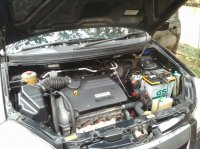 Jual Suzuki Aerio 2004 Hitam Matic A/T (WhatsApp Image 2017-01-11 at 21.52.52.jpeg)