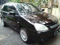 Jual Suzuki Aerio 2004 Hitam Matic A/T (WhatsApp Image 2017-01-11 at 21.52.53(1).jpeg)