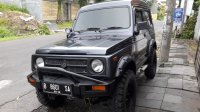 Dijual Suzuki katana gx (IMG-20190428-WA0001.jpg)
