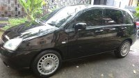 Jual Suzuki Aerio 2004 Hitam Matic A/T (WhatsApp Image 2017-01-11 at 21.52.50(1).jpeg)