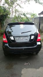 Jual Suzuki Aerio 2004 Hitam Matic A/T (WhatsApp Image 2017-01-11 at 21.52.54.jpeg)