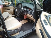Jual Suzuki Aerio 2004 Hitam Matic A/T (WhatsApp Image 2017-01-11 at 21.52.56.jpeg)