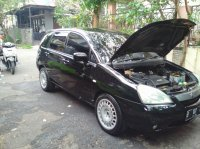 Jual Suzuki Aerio 2004 Hitam Matic A/T (WhatsApp Image 2017-01-11 at 21.52.51.jpeg)