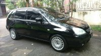 Jual Suzuki Aerio 2004 Hitam Matic A/T (WhatsApp Image 2017-01-11 at 21.52.57.jpeg)