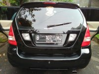 Jual Suzuki Aerio 2004 Hitam Matic A/T (WhatsApp Image 2017-01-11 at 21.52.58.jpeg)