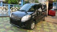 Suzuki Karimun Wagon R GL Mt 2015 (Karimun Wagon R GL Mt 2015 L1760KZ (2).JPG)