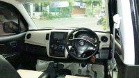 Suzuki Karimun Wagon R GL Mt 2015 (Karimun Wagon R GL Mt 2015 L1760KZ (8).JPG)