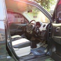 Suzuki Karimun Wagon R GL Mt 2015 (Karimun Wagon R GL Mt 2015 L1760KZ (4).JPG)