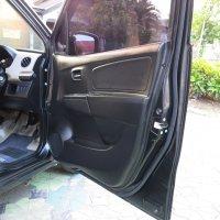 Suzuki Karimun Wagon R GL Mt 2015 (Karimun Wagon R GL Mt 2015 L1760KZ (5).JPG)