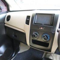 Suzuki Karimun Wagon R GL Mt 2015 (Karimun Wagon R GL Mt 2015 L1760KZ (7).JPG)