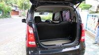 Suzuki Karimun Wagon R GL Mt 2015 (Karimun Wagon R GL Mt 2015 L1760KZ (10).JPG)