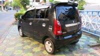 Suzuki Karimun Wagon R GL Mt 2015 (Karimun Wagon R GL Mt 2015 L1760KZ (3).JPG)