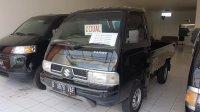 Jual Suzuki Carry Pick Up FD ; Tangerang